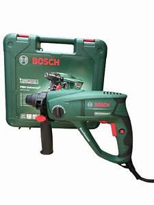 Bosch Pbh 2500 Sre : bosch pbh universal 2500 sre bohrhammer von netto marken ~ A.2002-acura-tl-radio.info Haus und Dekorationen