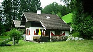 Wochenendhaus Holland Kaufen : wochenendhaus kaufen innbruck auf traumlage ~ Articles-book.com Haus und Dekorationen