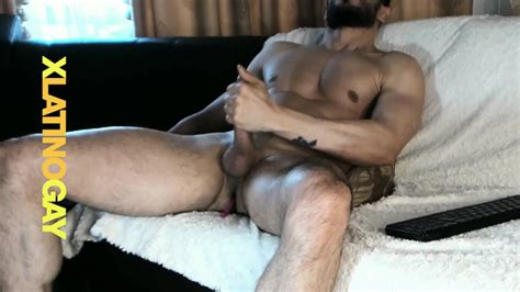 New Video Matias From Argentina Porn Videos Tube8