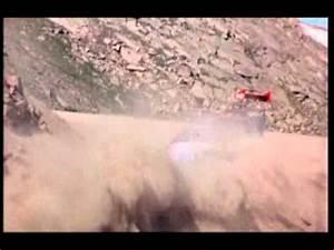 Pikes Peak Vatanen : pikes peak peugeot 405 ari vatanen youtube ~ Medecine-chirurgie-esthetiques.com Avis de Voitures