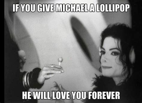 Michael Jackson Meme - 25 best ideas about michael jackson meme on pinterest michael jackson funny michael jackson