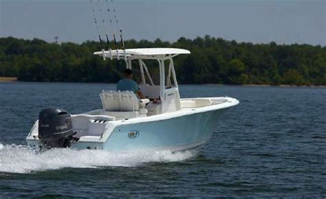 Sea Hunt Boats Norfolk by 2016 Sea Hunt 234 Ultra Norfolk Va For Sale 23502 Iboats