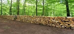 Bois De Chauffage 22 : 22 12 vente de bois de chauffage exercice 2017 remise en vente des lots invendus site ~ Nature-et-papiers.com Idées de Décoration