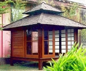 Beautiful Gazebo Japanese Style Design Bookmark 2617 Japanese Style Gazebo Designs For The Home Garden