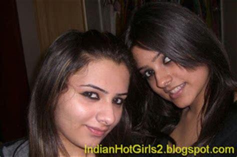 dating girls guys dating girls girls dating girls friends