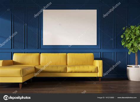blaue wand wohnzimmer blaue wand wohnzimmer die neuesten