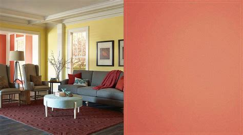Home Interior Color Schemes by Interior Paint Color Schemes Paint Color Schemes For