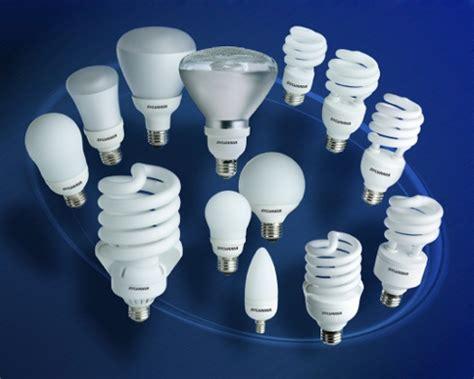 Люминесцентные лампы за или против?