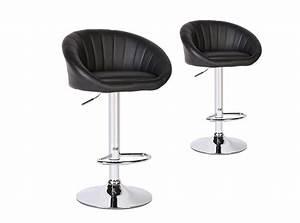 Tabouret De Bar Promo : promotion chaises beautiful chaise en promotion chaise en promotion comfortable chaise lounge ~ Melissatoandfro.com Idées de Décoration