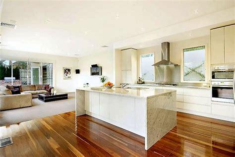 Home Gallery Design Ideas by Open Kitchen Design Ideas Gallery Interior Design