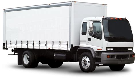 curtainside truck bodies by supreme corporation