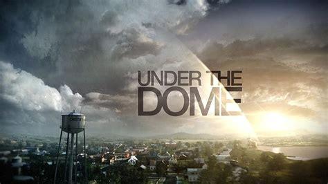 La Cupola Stephen King by The Dome Sub Ita