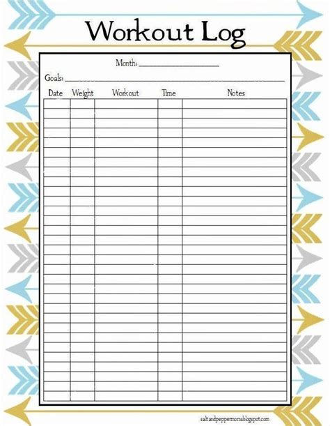 Portrait) on one page in easy to print pdf format. Printable Running Calendar,Free printable Running Log to ...
