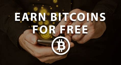 Another type of bitcoin investors are the people who do loads of research, read all of the available predictions on how to make money. Get instant bitcoin free no minum