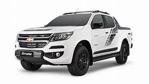 2019 Chevrolet Colorado Philippines  Price  Specs