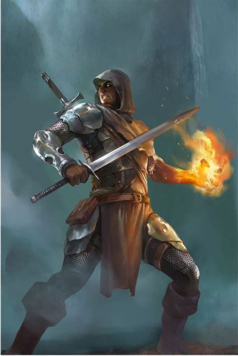 66 best images about mages on armors rpg