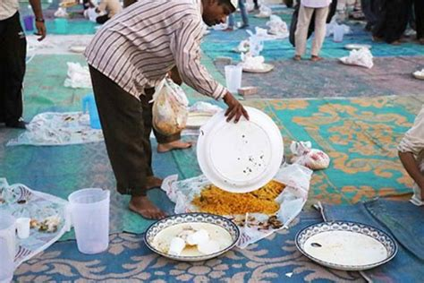 '600 tonnes of food wasted daily in Bahrain'