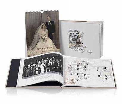 History Books Premium Momento Forget Legacy Creating