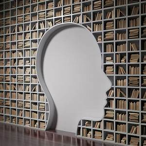 Top 10 Introductory Psychology Books For Students  U2013 Online