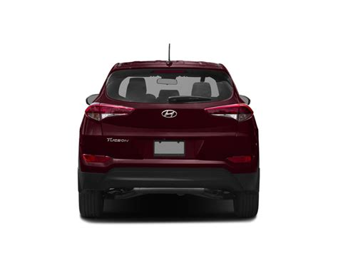 Lia auto group car dealerships across ny ct and ma. 2018 Hyundai Tucson SEL FWD Dazzling White 4D Sport ...
