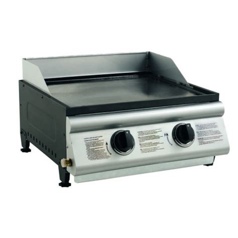barbecue grill et plancha gaz achat barbecue plancha gaz barbecue plancha inox grill pas cher