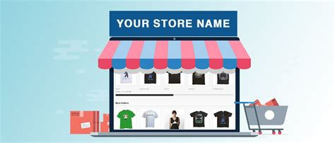 How To Pick A Name For Your Online Store?  Getmeashop. Frankfort Family Dentistry Vacuum Leak Test. Cooking Classes Oregon Craigslist Pets Boston. Language Software Like Rosetta Stone. Single Ply Roofing Contractors. Bankruptcy Attorney Arlington Tx. Engineering Colleges In Maryland. Document Management System. Pediatric Physical Therapy Evaluation