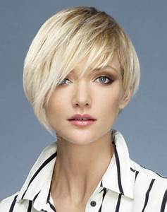 Coupe Cheveux Asymétrique : coupe cheveux asym trique ~ Melissatoandfro.com Idées de Décoration