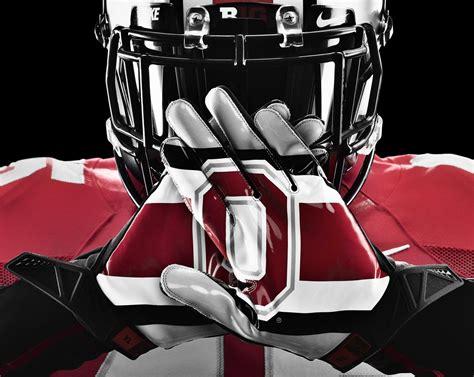 Ohio State Football Wallpaper Ohio State Football Hd Wallpapers Wallpapersafari