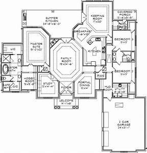 main floor plan plan maison pinterest plans maison With lovely plans de maison gratuit 10 maison dhabitation 150m178