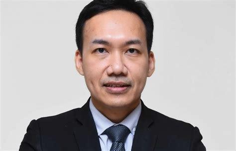 'ซีไอเอ็มบี-พรินซิเพิล' มองโอกาสเข้าลงทุนตลาดหุ้นจีน ...