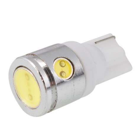 t10 2 5w led car light bulbs l alex nld