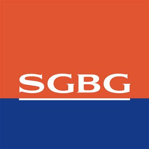 societe generale siege social société générale de banques en guinée wikipédia