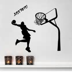 basketballkorb kinderzimmer basketballkorb kinderzimmer bnbnews co