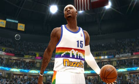 NBA Live 13 Cancelled. vol. AGAIN?! - Page 3