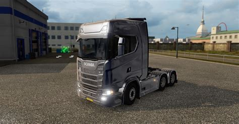 scania new generation scania s generation new generation v1 0 187 gamesmods net