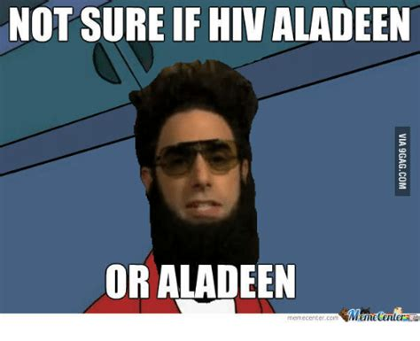 The Dictator Memes - 25 best memes about the dictator meme the dictator memes