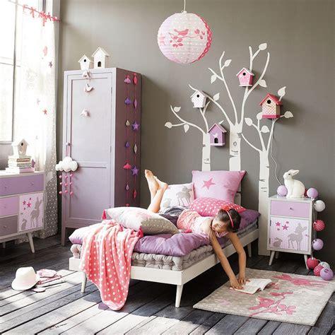 objet deco chambre objets decoration objets originaux design tendance