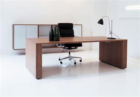 bureau desk contemporary executive office desk home furniture design