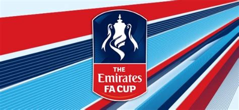 FIFA Mobile 20: The Emirates FA Cup Guide & Players List ...