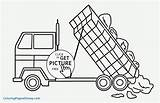 Truck Coloring Dump Pages Plow Tonka Printables Transportation Printable Drawing Transport Tractor Wuppsy Snow Trucks Garbage Getcolorings Sheets Easy Special sketch template