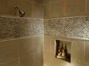 bathrooms tiling ideas bathroom pictures of shower tile designs a source for creating a great shower tile
