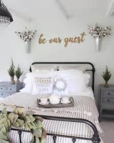 spare bedroom decorating ideas 25 spare bedroom decor ideas striking designs for guest bedrooms guest bedroom design