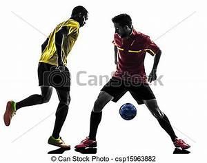 Clipart Football Player Standing | Clipart Panda - Free ...