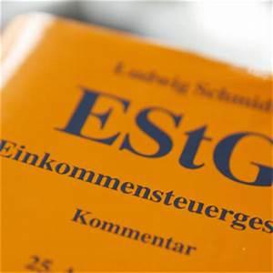 Einkommensteuer Schweiz Berechnen : rts steuerberatung controlling ~ Themetempest.com Abrechnung