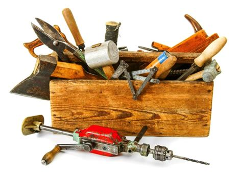 hand tools   woodworking business