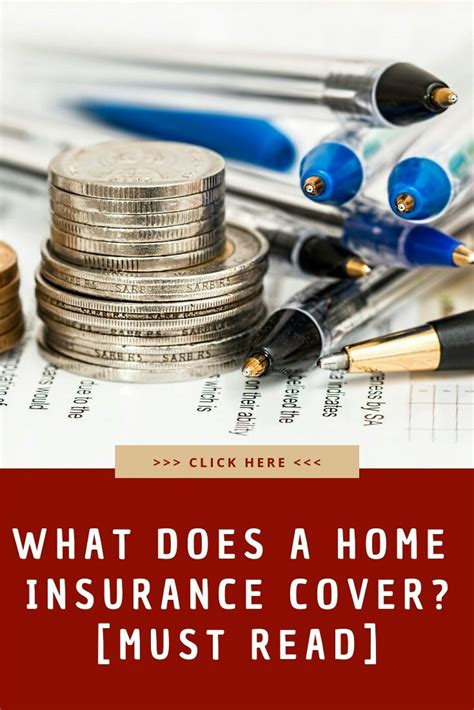 What do insurance agents do? What Does A Home Insurance Cover? | Home insurance quotes, Home insurance, Content insurance