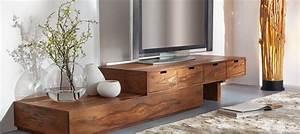 Lowboard Hängend Eiche : die besten 25 lowboard massivholz ideen auf pinterest tv wand massivholz tv lowboard h ngend ~ Buech-reservation.com Haus und Dekorationen
