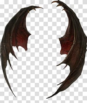 green dragon wings green dragon wings roblox png image
