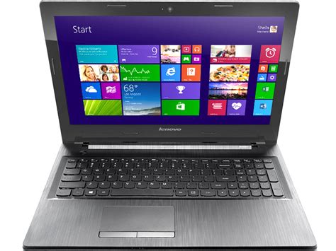 lenovo ideapad   notebook review update