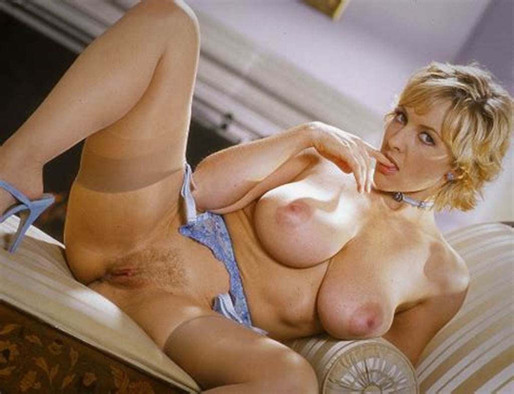 #Mature #Cougar #Excited #To #Get #Fucked